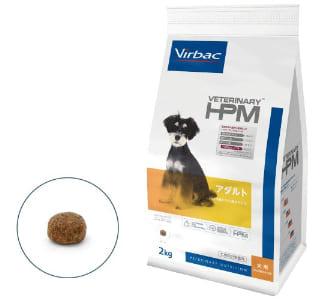 VETERINARY HPM 犬用 アダルト
